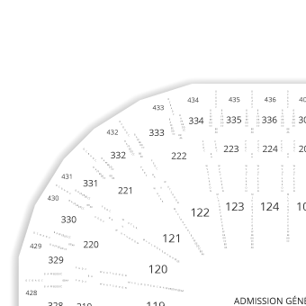 Twenty One Pilots Tickets Bell Centre - May 22, 2019